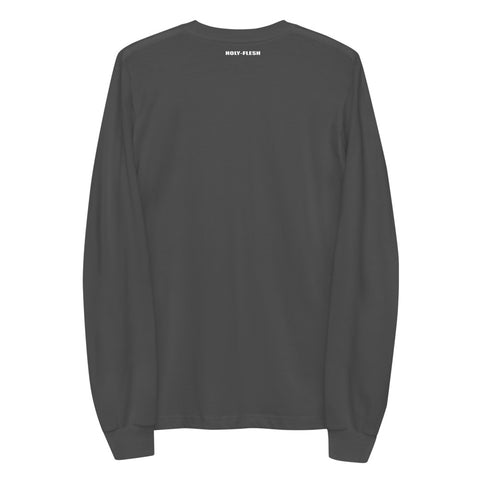 ONE-LIFE long sleeve tee