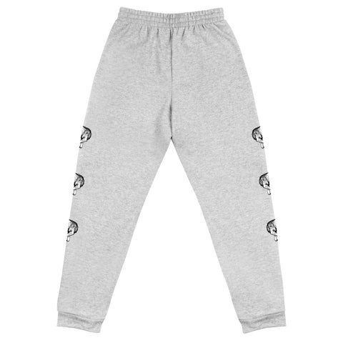 PACK jogger