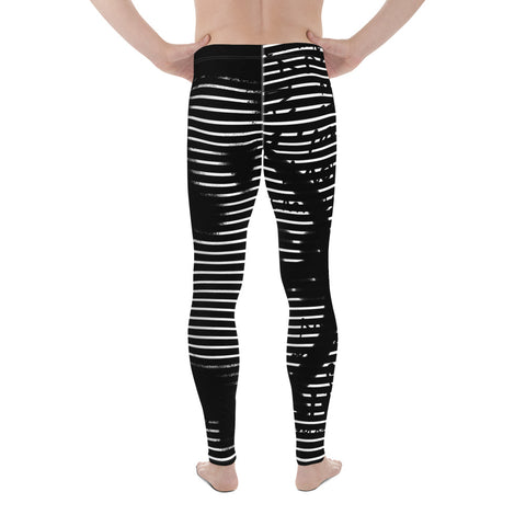 NIGHTVISION guard tights