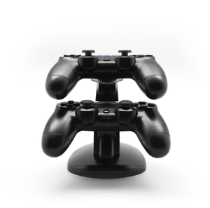 PS4 Dual Controller Charger - Besto.dk