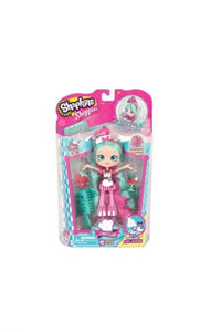Shopkins Shoppies PEPPA-MINT - Besto.dk