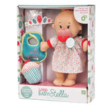 Wee Baby Stella Birthday Set
