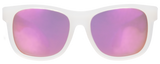 Babiators Sun Glasses