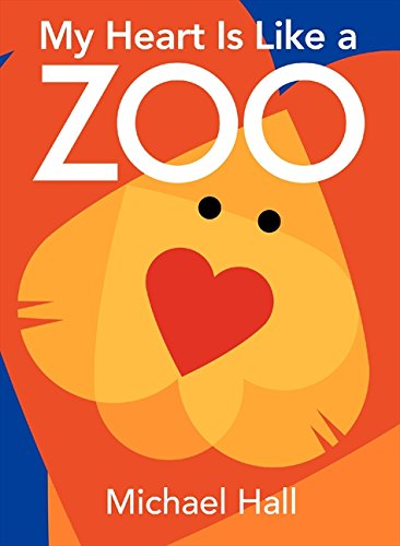 My Heart Like Zoo