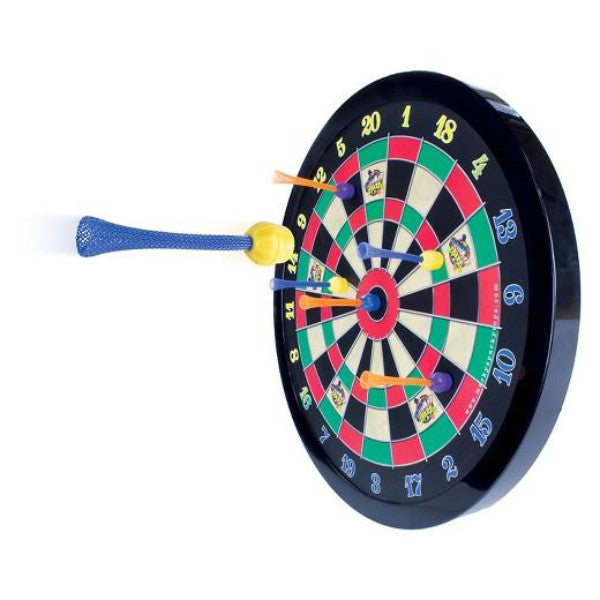 Doinkit Darts Playset