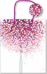 Lollipop Tree Gift Bag