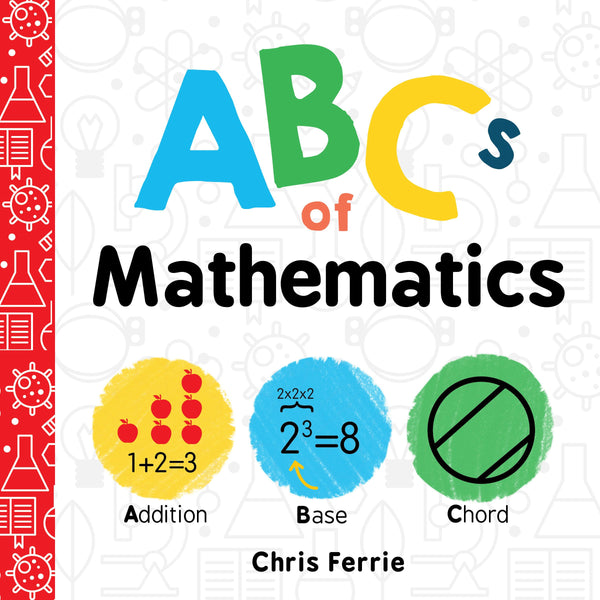 ABC's of Mathematics