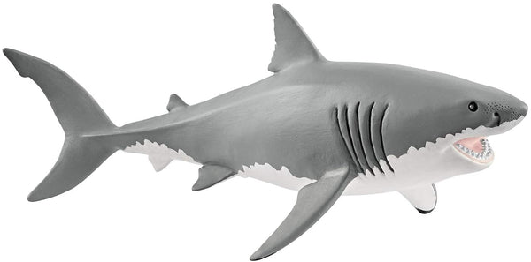 Great White Shark (14809)