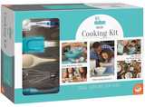 Playful Chef: Deluxe Cooking Kit