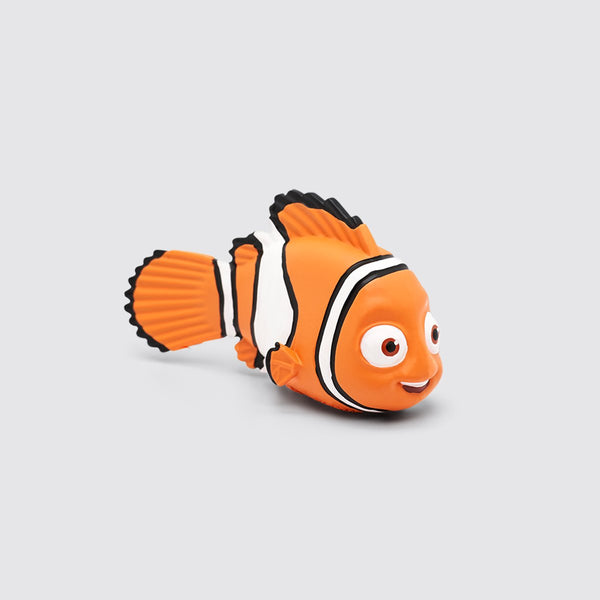 Audio Tonies - Disney Pixar Finding Nemo
