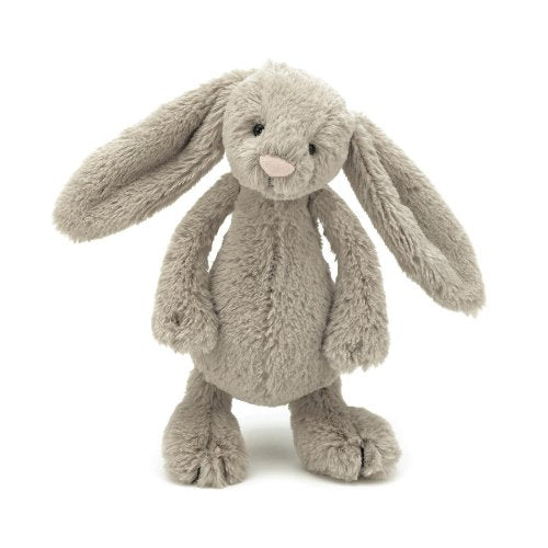 Jellycat Bashful Bunnies - Small
