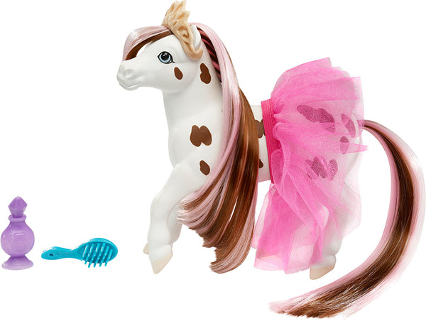 Breyer Color Changing Bath Ponies