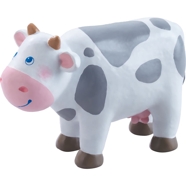 Little Friends Cow