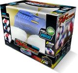 Turbo Twister Flip Racer