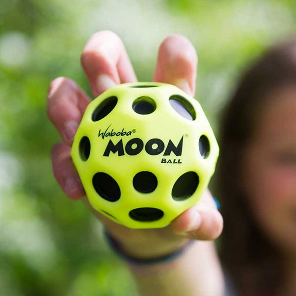 Moon Ball Assorted