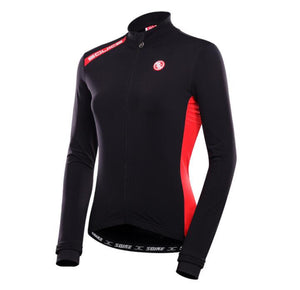 20e938d31 Cycle Women s Wear – Tagged