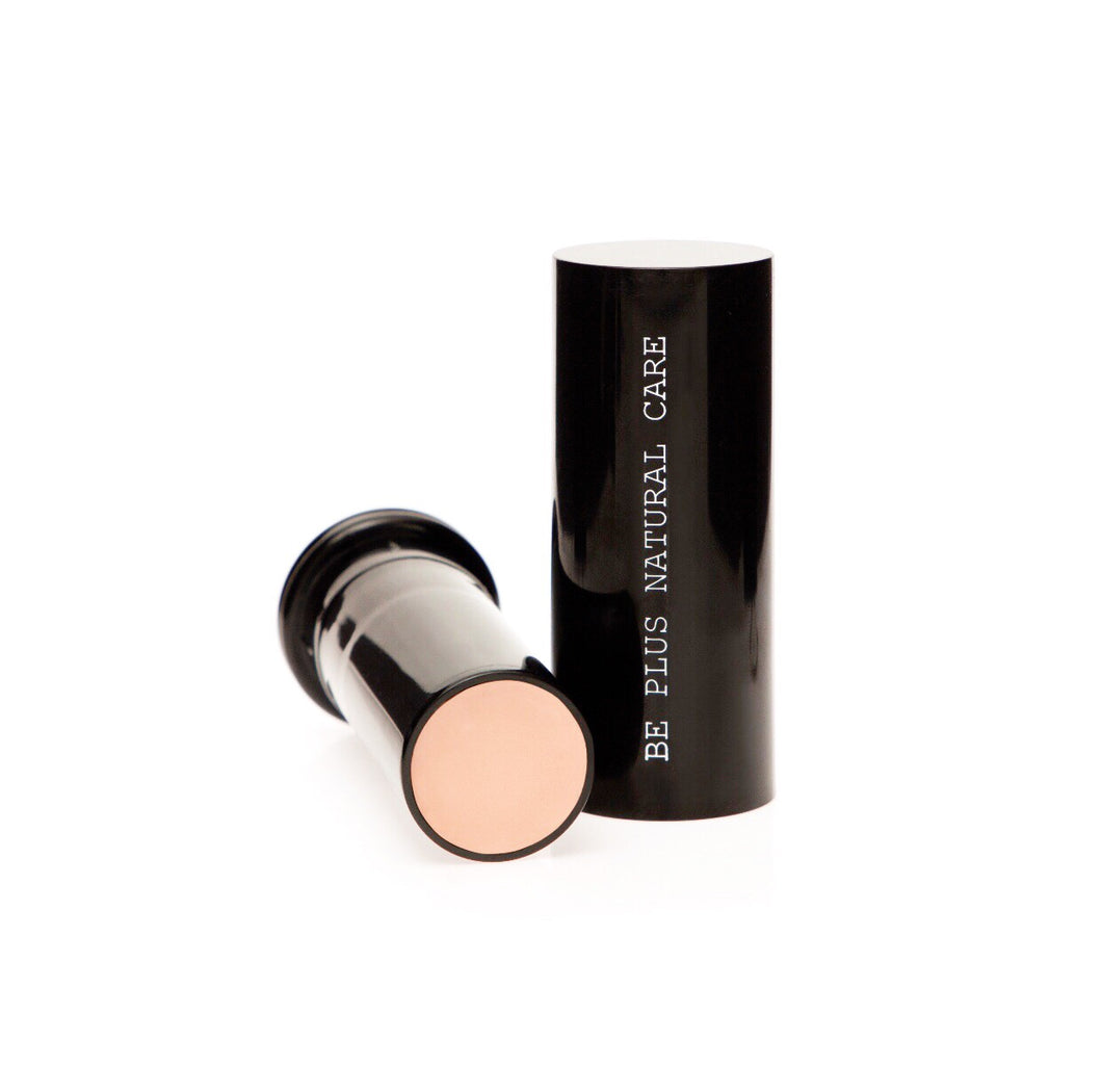 Skin Foundation Stick - Base bastão com fps 30 mineral - Color Claro 01