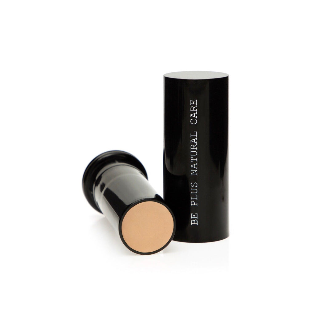 Skin Foundation Stick - Base bastão com fps 30 mineral - Color Nude 01