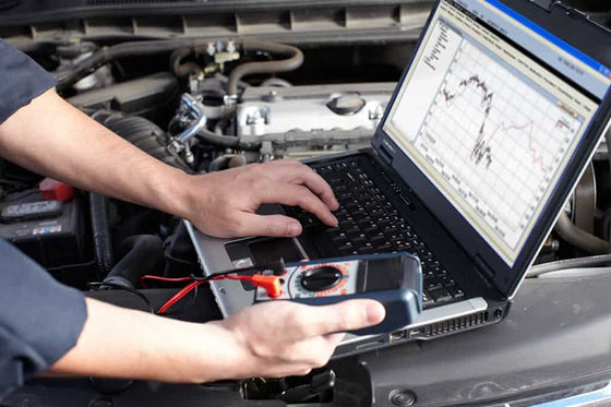 Things to Know Before Replacing Your PCM | AutoPCMS - Auto PCMS