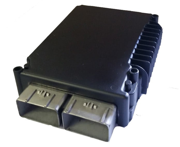 Plymouth Voyager Power-train Control Module (PCM / ECM / ECU)