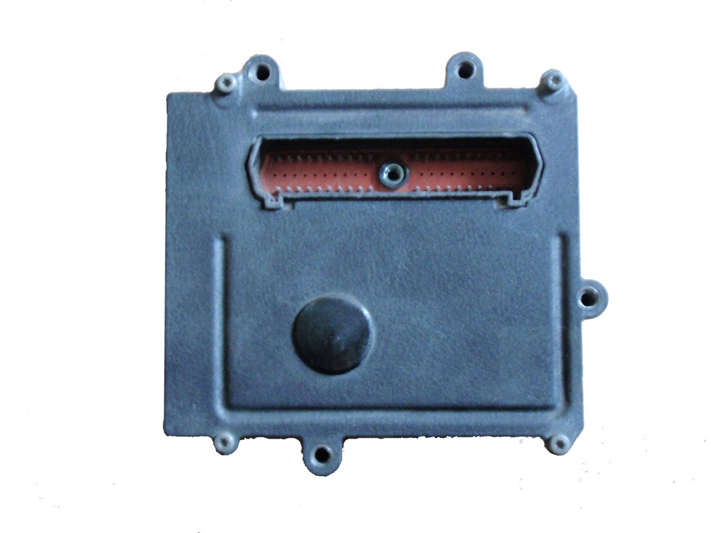 Chrysler Town & Country Transmission Control Module (TCM)