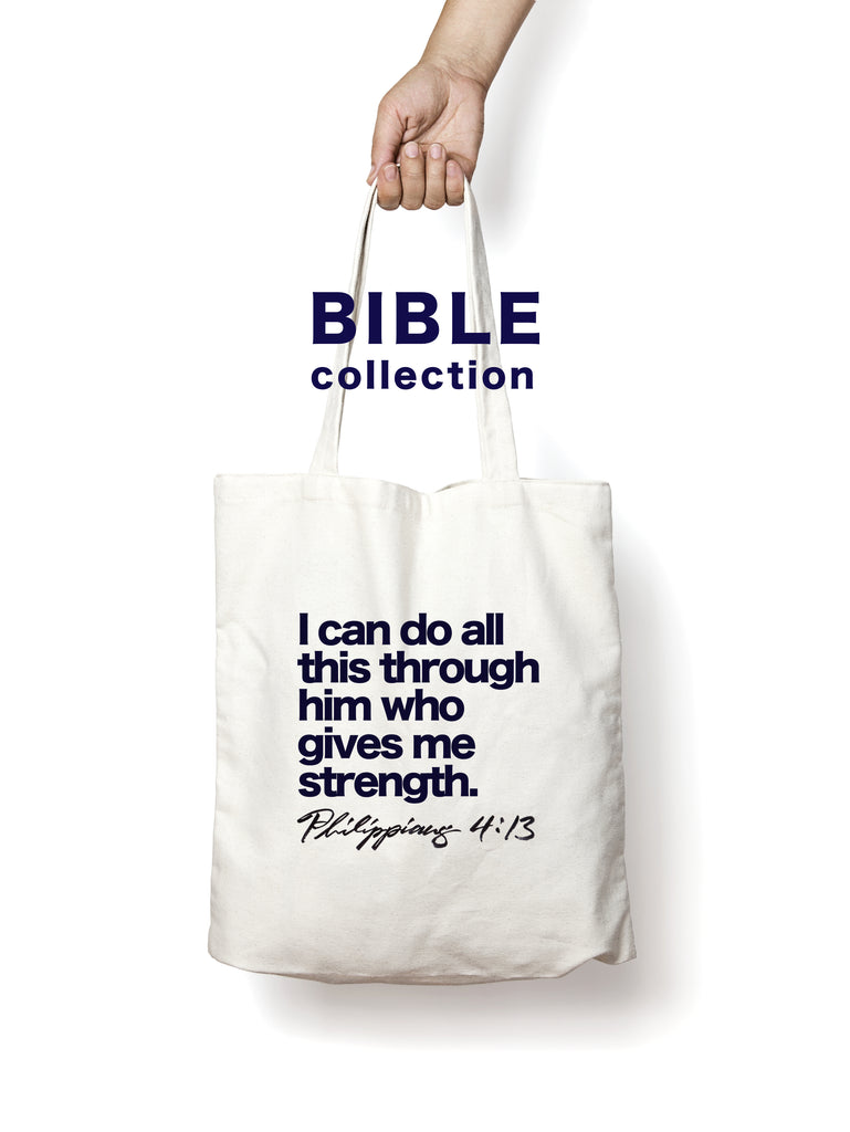 Bible Collection