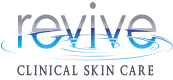 Revive Clinical Skin Care