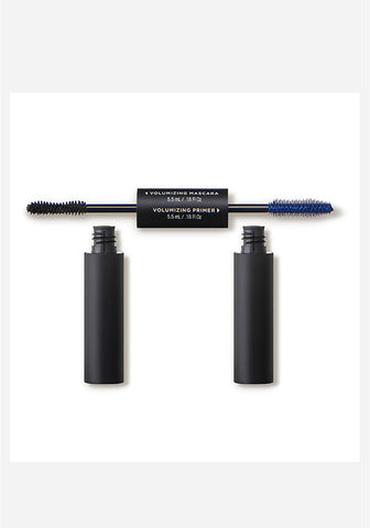 Revitalash Double Ended Primer & Mascara Set