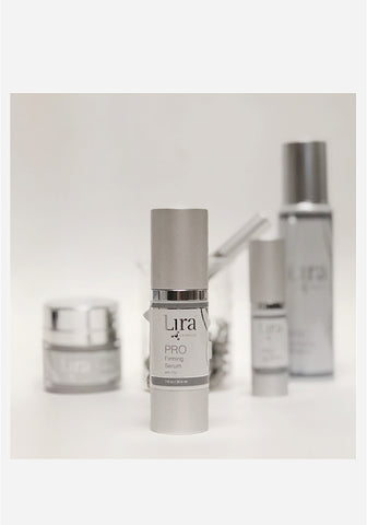 Lira PRO Firming Serum with PSC - 1oz