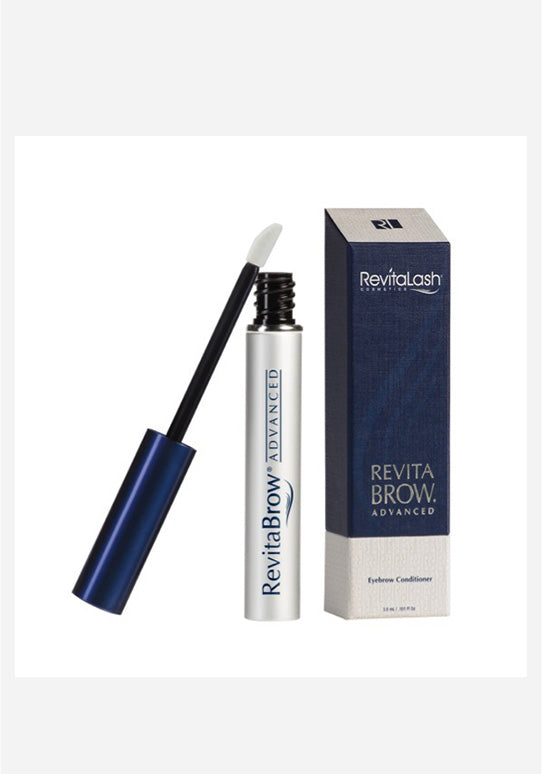 RevitaBrow Advanced Eyebrow Conditioner 1.5 ml