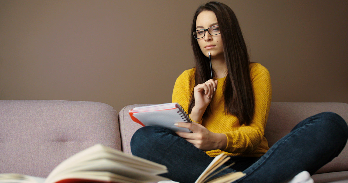 QUESTIONS ASKED IN IELTS EXAM - ACHIEVERS 9 BANDS