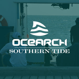 Learn More About Ocearch
