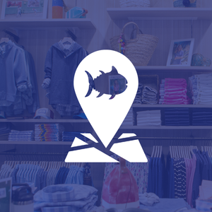 Find a Southern Tide Signature Store near you