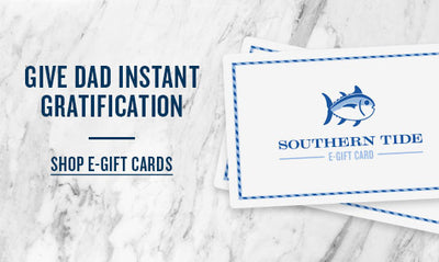 3c20a0ea Coastal Style Clothing for a Southern Lifestyle | Southern Tide®