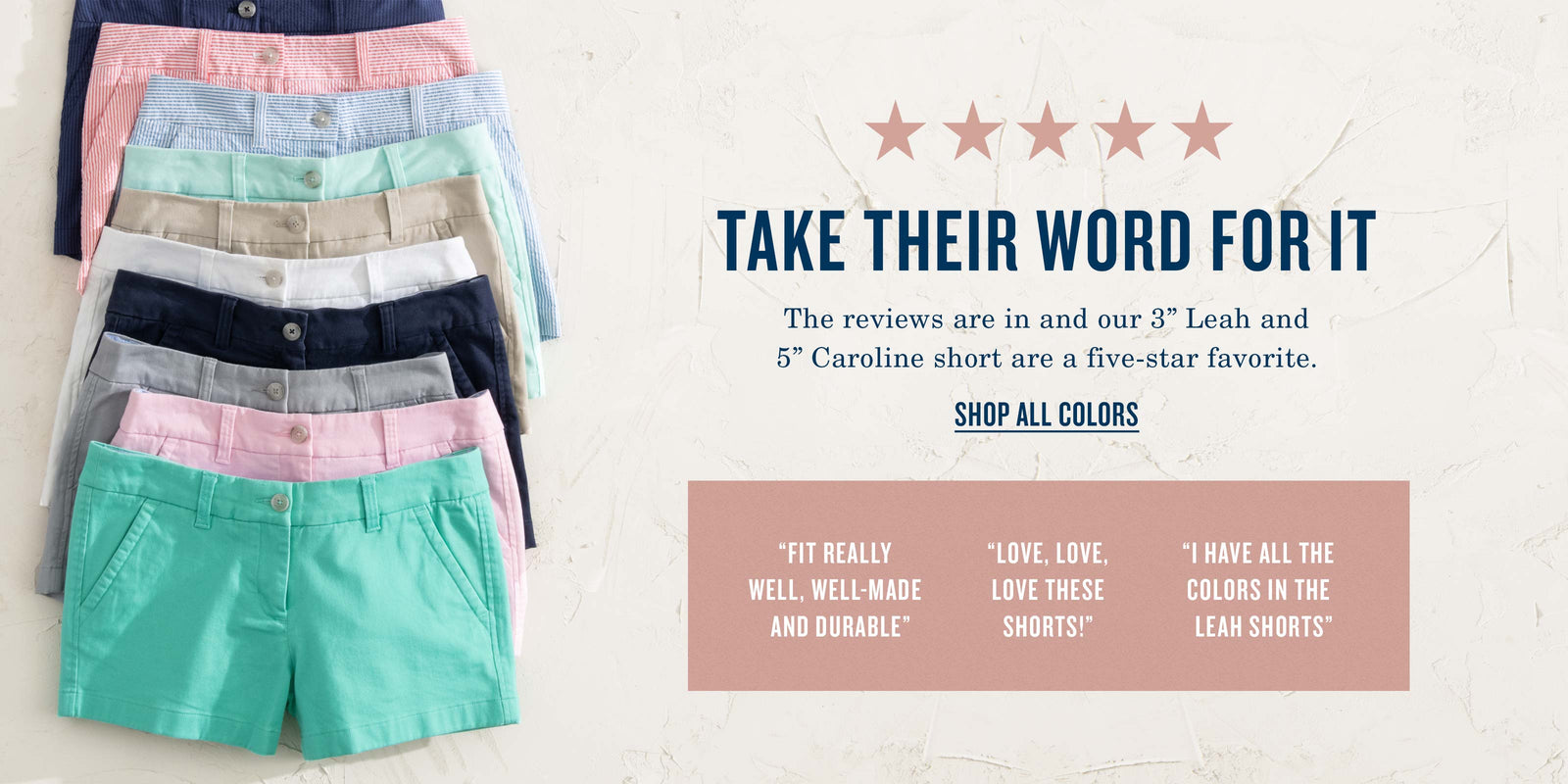 631c0f5a71 Southern Tide: Southern Lifestyle Casual Clothes for Men, Women & Kids