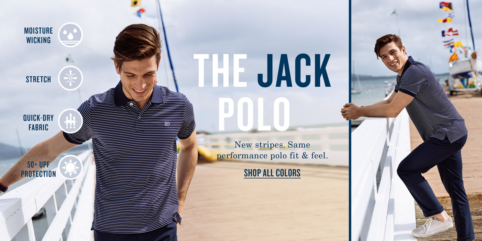c6bb83161a8 Southern Tide: Southern Lifestyle Casual Clothes for Men, Women & Kids