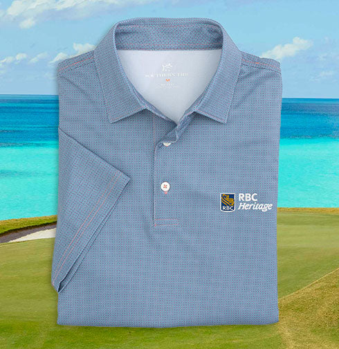 Shop RBC Heritage Collection