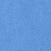 "3"" Leah Short - Blue Stream Color Swatch Image"