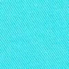 "3"" Leah Short - Crystal Blue Color Swatch Image"