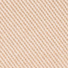 3 Inch Leah Short - Driftwood Khaki Color Swatch Image
