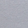 "3"" Leah Short - Gravel Grey Color Swatch Image"