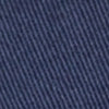 "3"" Leah Short - Nautical Navy Color Swatch Image"