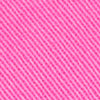 "3"" Leah Short - Phlox Pink Color Swatch Image"