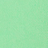 "3"" Leah Short - Starboard Color Swatch Image"