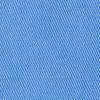 "3"" Leah Shorts - Blue Stream Color Swatch Image"