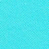 "3"" Leah Shorts - Crystal Blue Color Swatch Image"