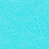 "5"" Caroline Short - Crystal Blue Color Swatch Image"