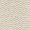 "5"" Caroline Short - Driftwood Color Swatch Image"