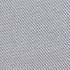 "5"" Caroline Short - Gravel Grey Color Swatch Image"
