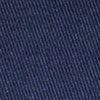 "5"" Caroline Short - Nautical Navy Color Swatch Image"